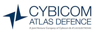 Cybicom Atlas Defence